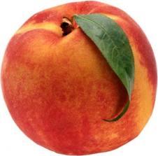 Peach of Immortality