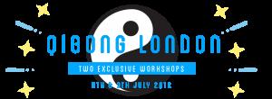 http://Qigong-London.com