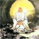 Lao Tzi